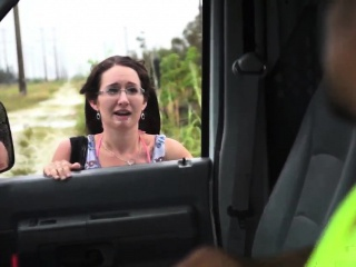 brutal squirt gangbang and brazilian face fart slaves fir trees