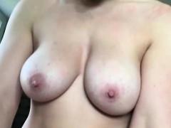 Hairy Milf Cum Compilation Porno