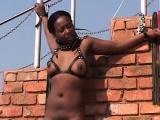 africansexslaves 8 6 217 sklaventochter slaves daughters 2 2