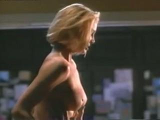 kathrine sørland nude sexwebcam