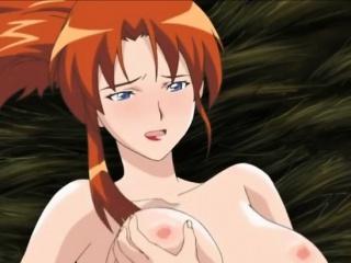 duchess hentai anime porn
