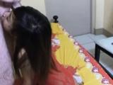 exploitedteensasia exclusive scene filipina teen stephanie