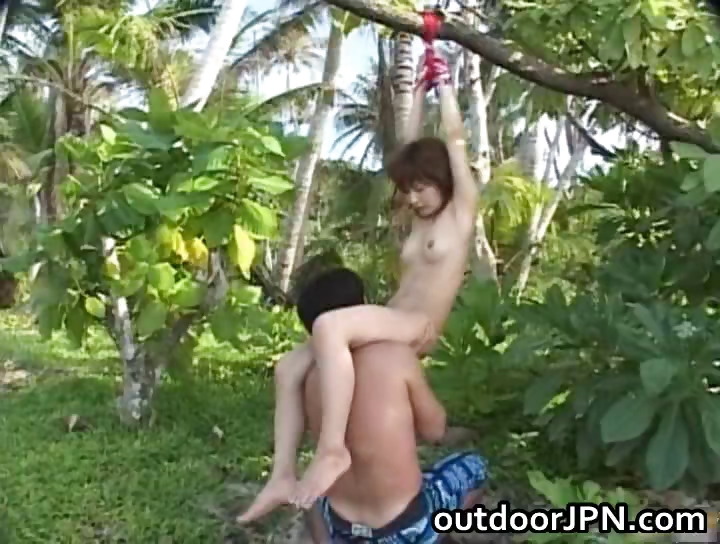 Porn Tube of Ann Nanba Japanese Babe Gets Super Part3