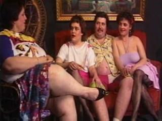 Porno Video of Dejw