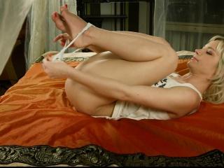 Эротика красивые девушки секса русские