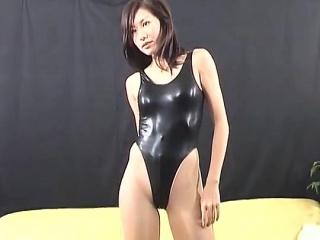 Японское жестокое порно без цензуры