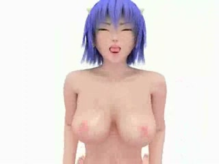 Hentai boobs megavideo movies free download yuna hentai maburaho free