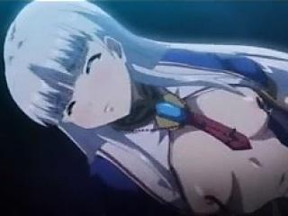 pandra hentai porn