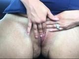big pawg ass amateur