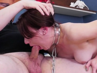 german bdsm anal fisting but now, dr. pity tells him