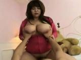 fuck japanese bbw milf with big tits