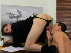 Young blonde german boys gay porn movies and masculine