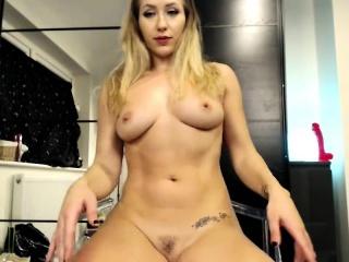 Жена теща порно русское онлайн смотреть порно