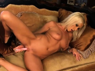 diana doll is ready for a masturbation pleasure with you boys