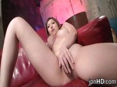 Секс в вурер