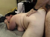 busty bbw babe topless webcam chat