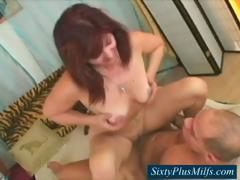 Порно в бобруйск