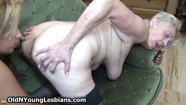 Porn Tube of Lesbian Teen Girl Licking The Pussy Part5