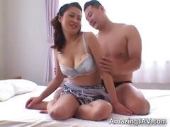 Порно онлайн фильмы старушками