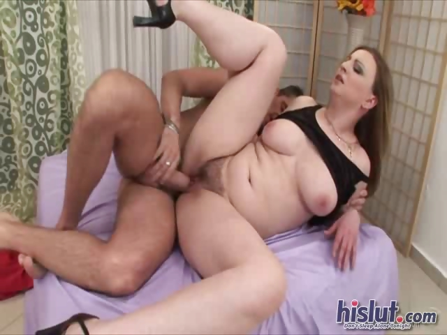 Porno Video of Jane Pussy Got Pounded