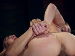 Teen chum step dad and brutal interracial anal Best