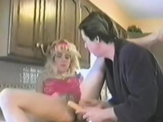 Порно онлайн ретро фильмы мать