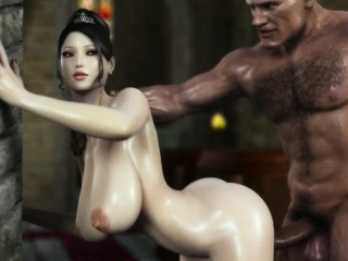 3d toon sex game hentai porn animation