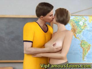 Предмет в вагине рентген смотреть порно