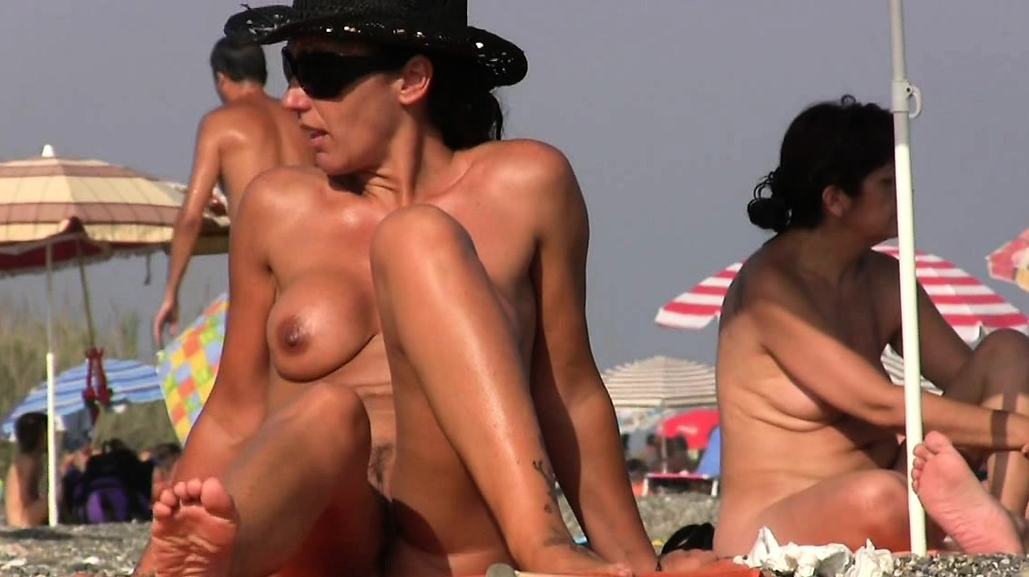 Isabel madow pussy