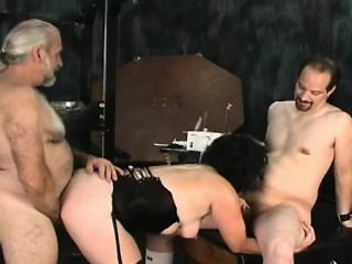 Порно ролики японские извращения