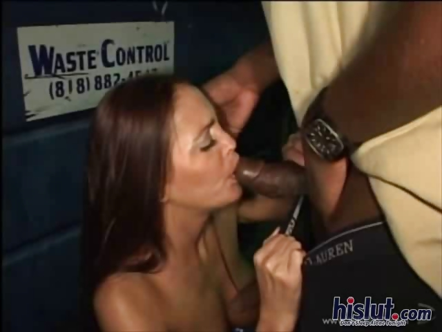 Porno Video of Cheyenne Gets Pounded Hard