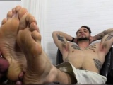 boys naked sex movieture and gay porn bed bath