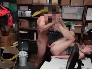 Бесплатные порно ролики молодые целки