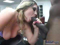 порно с кери уиндзор