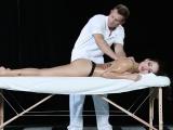 brazzers   dirty masseur   yurizan beltran bi