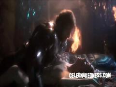 Скачать фильм через торрент порно как кончает женщина свингеры