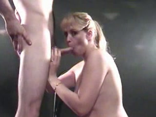 Porno Video of Mom Creampie 2 (sf)