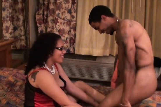Chubby Milf Latina Wife Loves To Ride Hard Hard Cock!