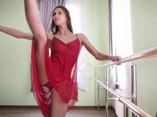 Порно соло мужчины смотреть бесплатно