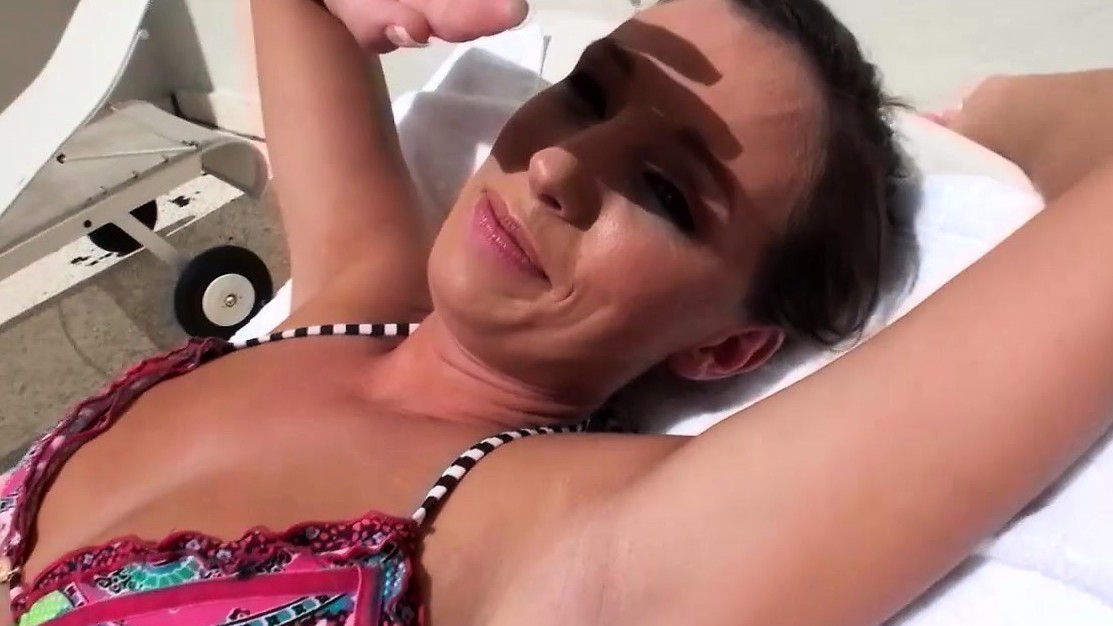 Mofos - Perverts On Patrol - Jamie Jackson - Sex