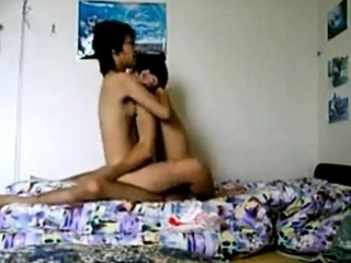 Азиатку Изнасиловали Онлайн