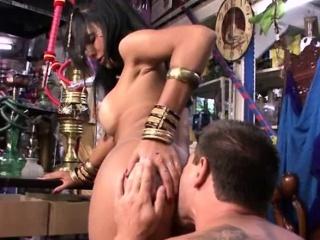 indian pornstar with boyfriend suck fuck in hd