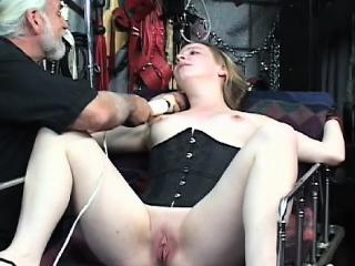 Секс красивые молодые мамочки русские