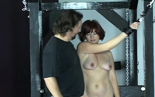 Amazing Porn Toy In Fetish Clip With Beauties In Need