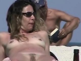 Смотреть порно бесплатно скрытая камера