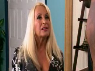 Porno Video of Granny Julia Anal Sex Hq