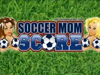 Porn Tube of Soccer Mom Fucked By The Coach