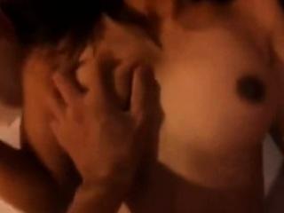 Смотреть порно секс с волосатыми письками бесплатно смотреть порно
