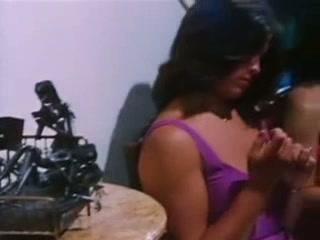 Porn Tube of Ron Jeremy Lili Marlene