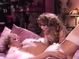 Американские ретро порно инцест зрелых и старых